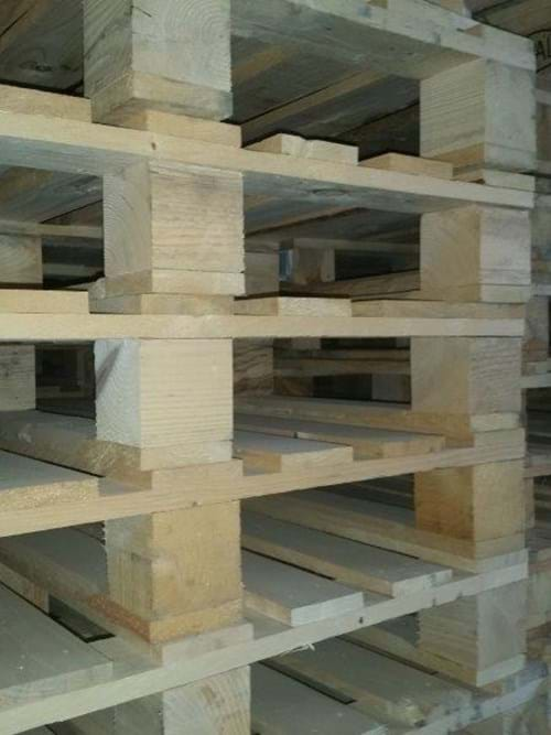 Used Timber Export  Pallet 1200mm x1000mm and 1200mm x 800mm