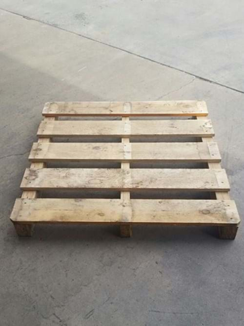 Assorted Used Export Pallets 1060mm x 1030mm  Assorted Used Export Pallets 1060mm x 1030mm