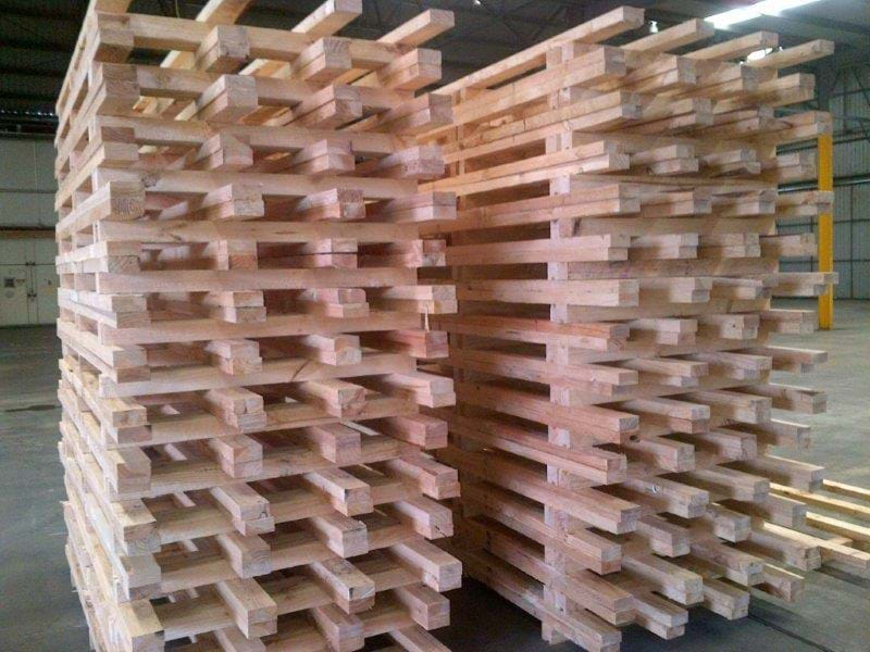 Pallets Amp Produce Bins For Sale In Melbourne Victoria K